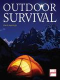 Outdoor Survival; Deutsch; 379 farb. Fotos