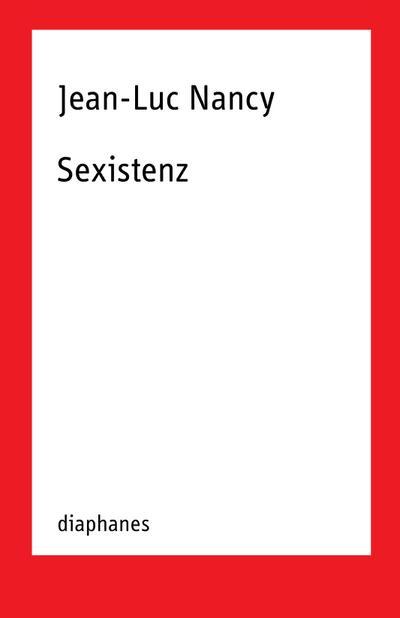 Sexistenz