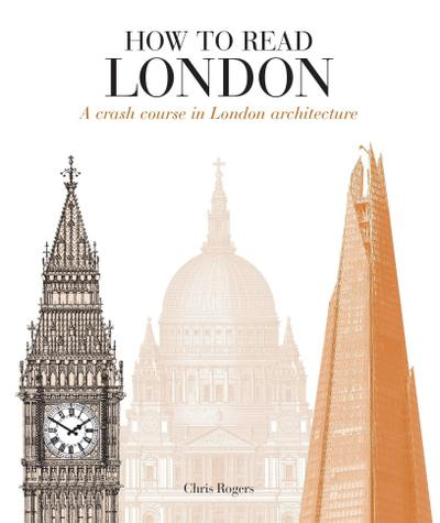 How to Read London