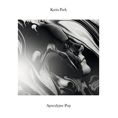 Apocalypse Pop