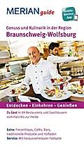 Genuss und Kulinarik in der Region Braunschwe ...