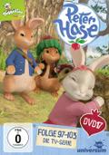 Peter Hase DVD 17