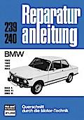BMW 1502/1602/1802/2002/2002A/2002TI/2002tii