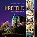 Krefeld erleben; Krefeld experience; Momentau ...