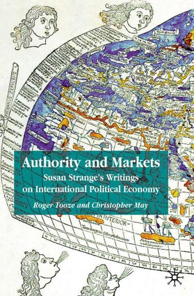 AUTHORITY & MARKETS 2002/E