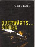 Querwärts...Stories