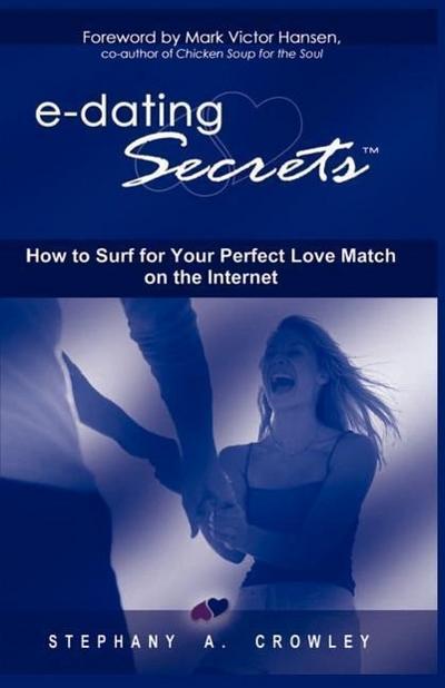 E-Dating Secrets