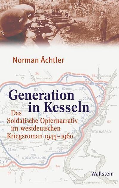 Generation in Kesseln
