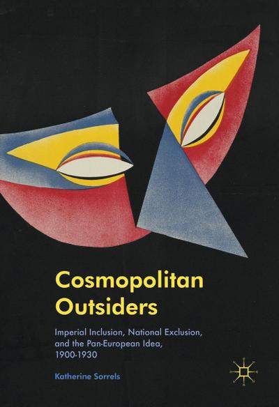 Cosmopolitan Outsiders
