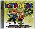 Kita Hits Vol. 01.Lieblingshits aus dem Kinde ...