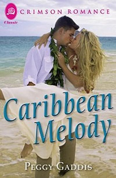 Caribbean Melody