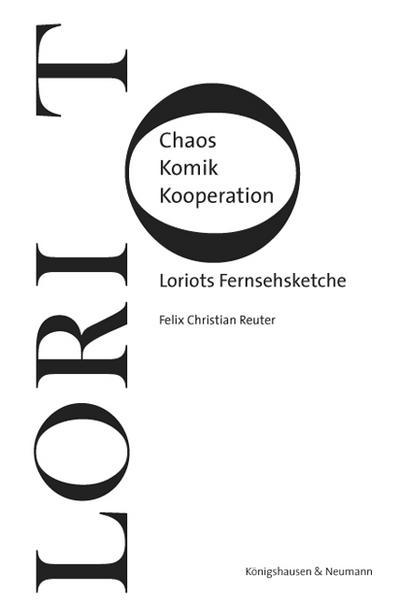 Chaos, Komik, Kooperation