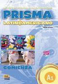 Prisma latinoamericano A1 -Libro del alumno