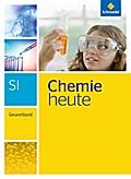 Chemie heute. Gesamtband