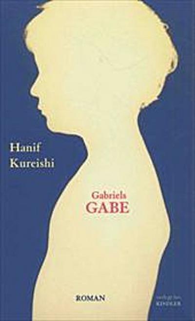 Gabriels Gabe