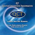 QCT - Leben aus der Essenz