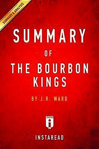 Summary of The Bourbon Kings