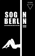 Sog in Berlin