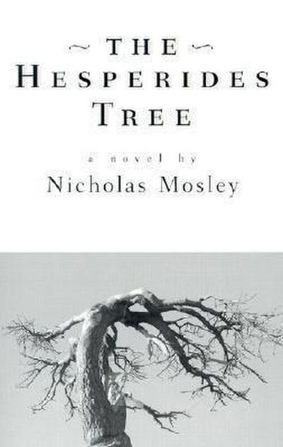 Hesperides Tree