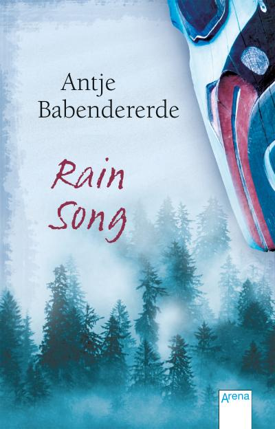 Rain Song; Deutsch
