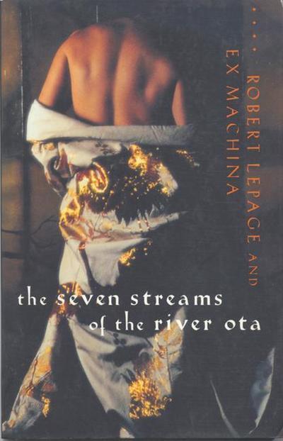 Seven Streams of the River Ota