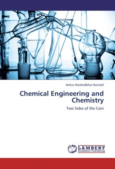Chemical Engineering and Chemistry