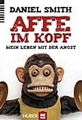 Affe im Kopf - Daniel Smith