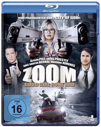 Zoom - Good Girl Gone Bad