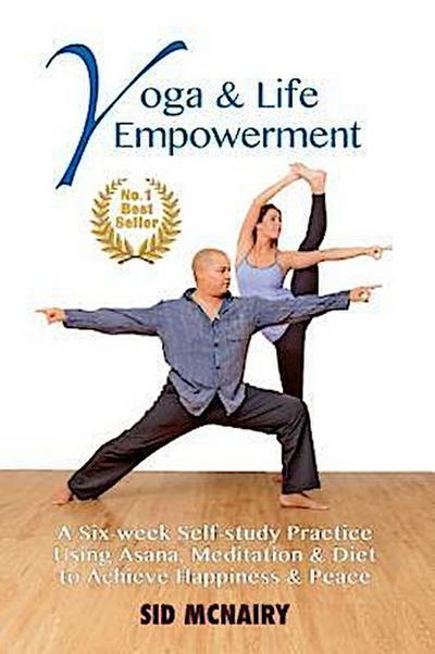 Yoga & Life Empowerment