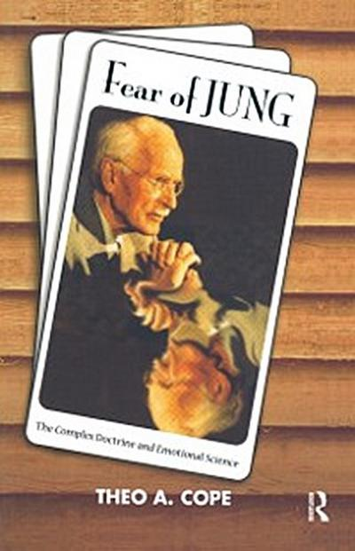 Fear of Jung