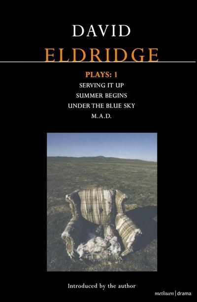 Eldridge Plays