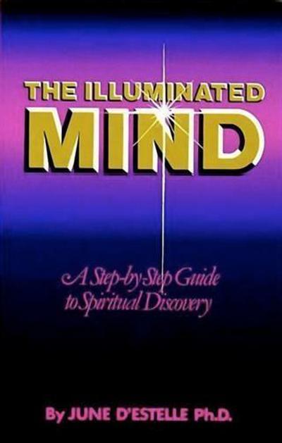 Illuminated Mind
