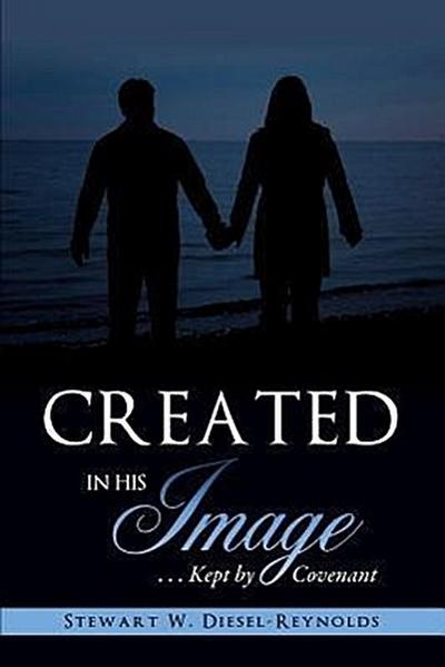 Created in His Image