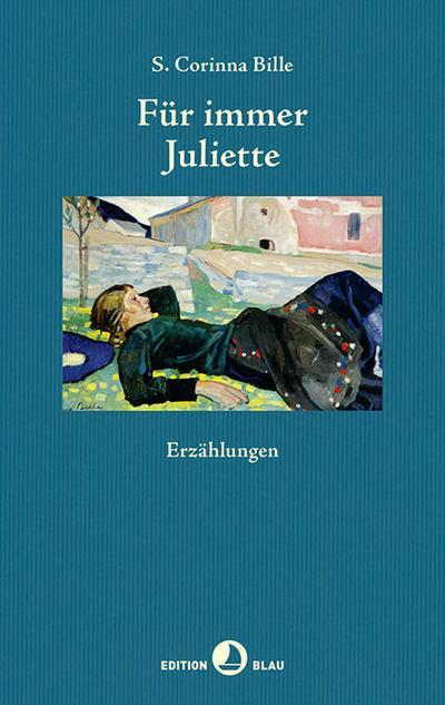 Für immer Juliette