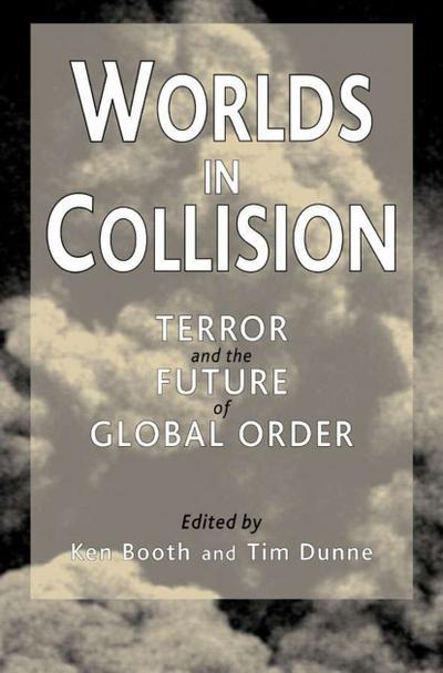 Worlds in Collision