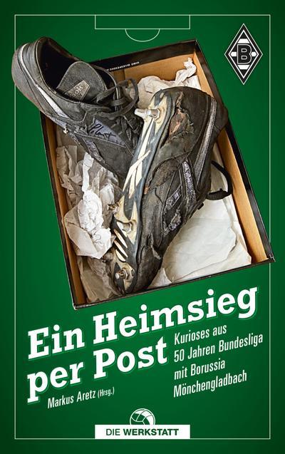 Ein Heimsieg per Post