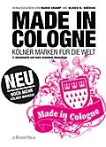 Made In Cologne