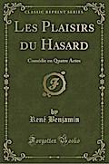 Les Plaisirs du Hasard