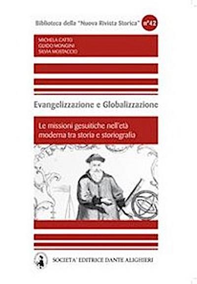 Evangelizzazione e globalizzazione