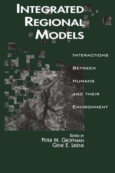 Integrated Regional Models