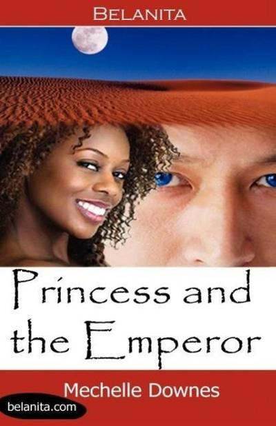 Princess and the Emperor