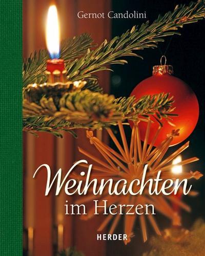 Weihnachten im Herzen