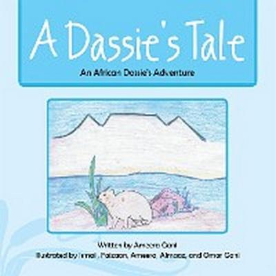 A Dassie'S Tale