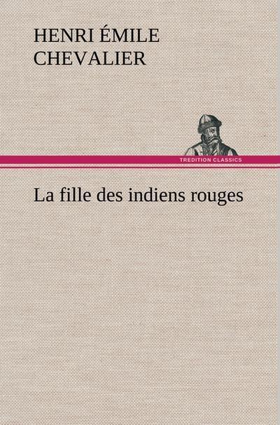 la-fille-des-indiens-rouges