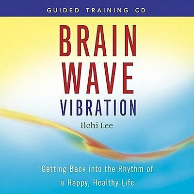 BRAIN WAVE VIBRATION GUIDED  D
