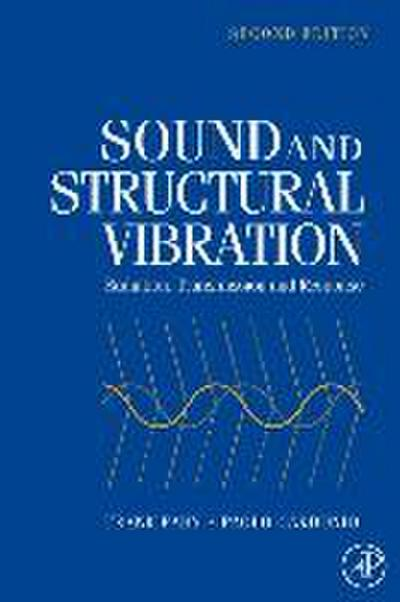 Sound and Structural Vibration