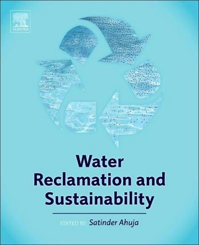 Water Reclamation and Sustainability