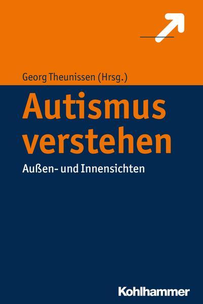 Autismus verstehen