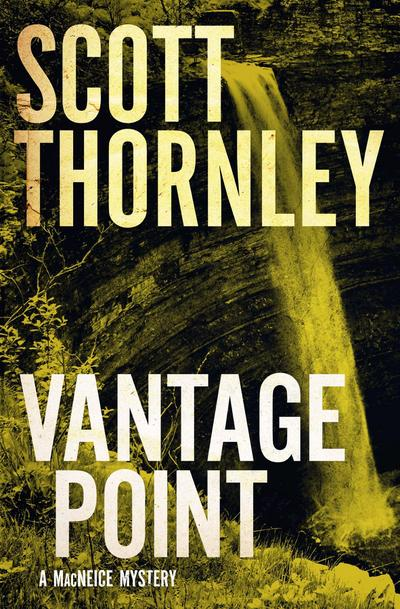 Vantage Point: A MacNeice Mystery