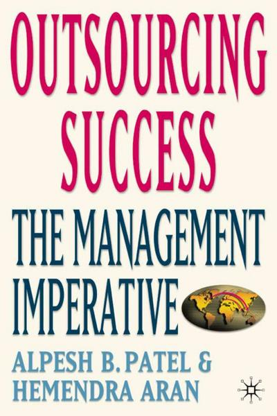 Outsourcing Success